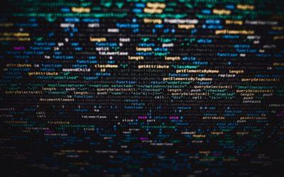Intelligenza Artificiale e Diritto D'Autore